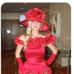 Kentucky-Derby (1)