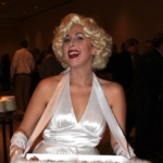 Marilyn-server-502x1024