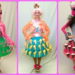 drink-skirt-1024x633 (1)