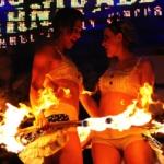 venusinflames_HIRES03-copy