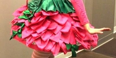 Rose-Napkinette (1) - Copy